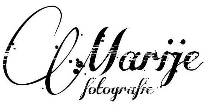 Marije fotografie